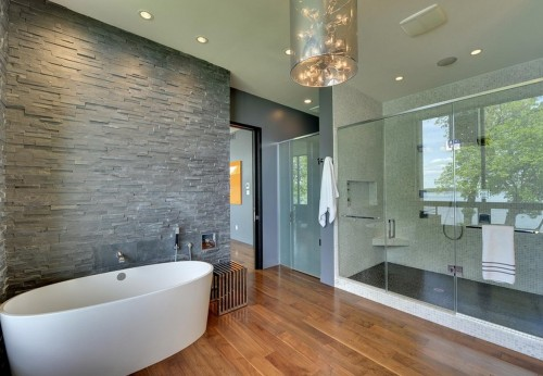 Bathrooms Bathroom Fitting Sevenoaks Kent Sevenoakstyle